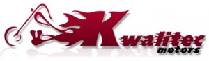 Kwalitec Motors Hoorn