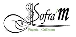 Sofram Pizza Grillroom